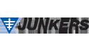 Calderas Junkers