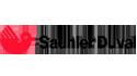 Calderas Saunier Dubal