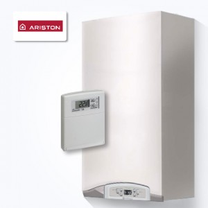 Ariston Cares Premium 24kw
