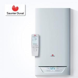 Saunier Isomax condens 35k