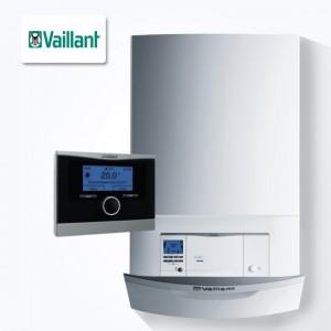Vaillant Ecotec Plus VMW ES 246 5-5FA 24k