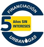 sello_garantia_URBANGAS