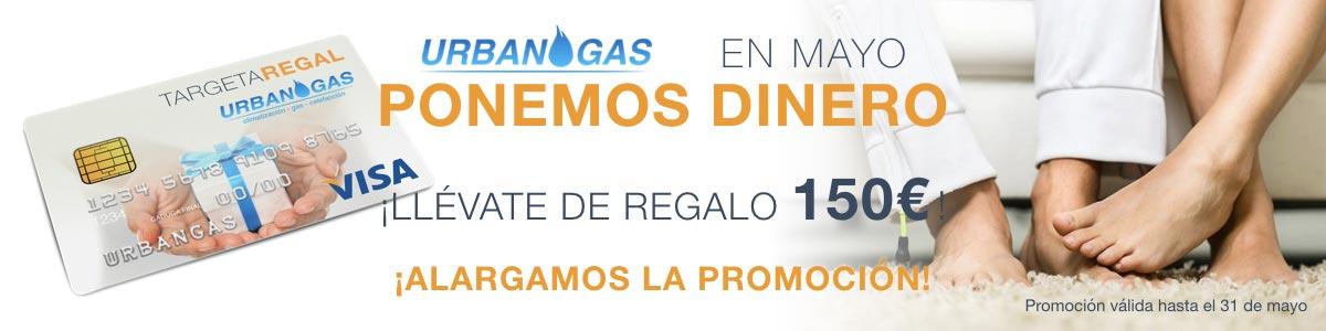 urbangas-promocio150-esp