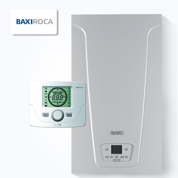 Baxi neodens plus ECO 28k