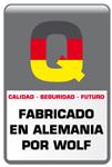 FABRICADO-ALEMA2014