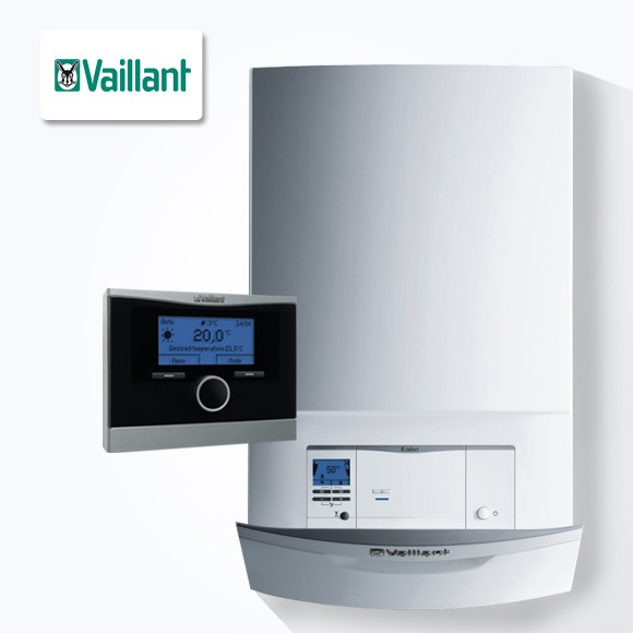 Vaillant Ecotec Plus VMW ES 236 5-5FA 23k