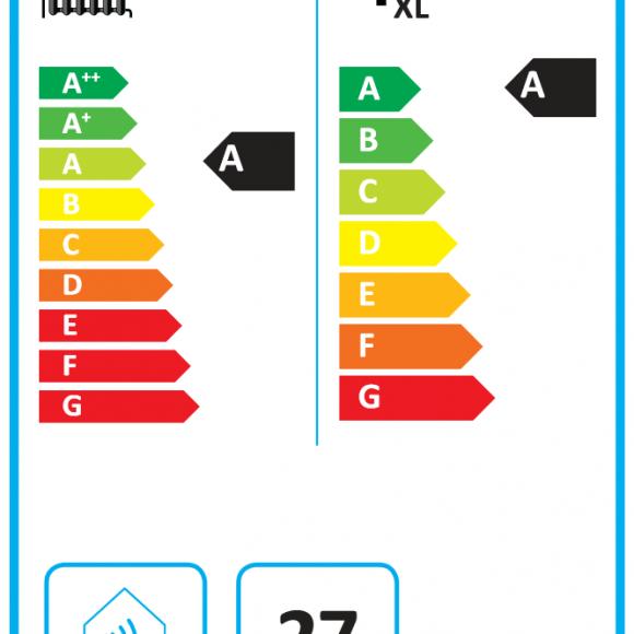 energetico3035_urbia