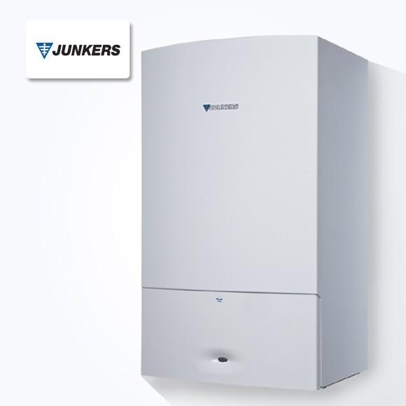 Junker-Cerapur-comfort-ZWBC-24-2C