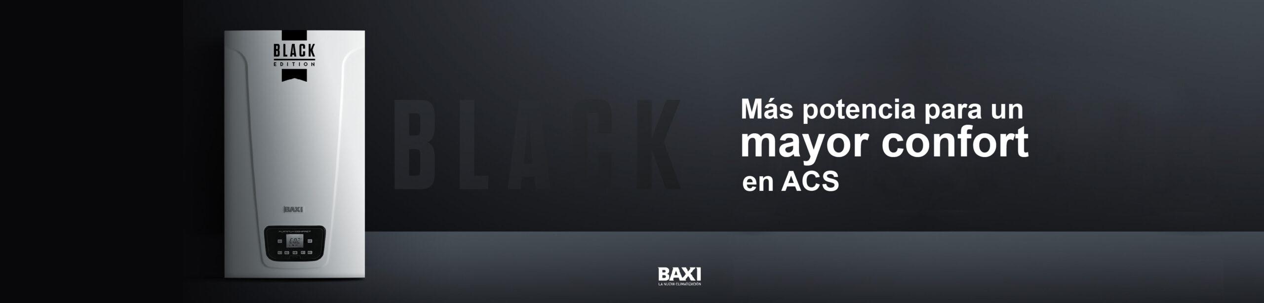 BAXI_BLK_ED_Banner-02