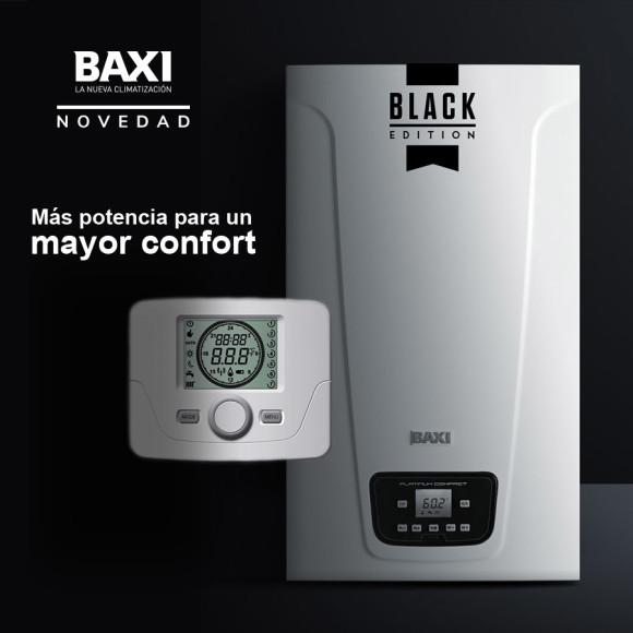 BAXI_BLK_ED_Detalle-BLACK-L-white