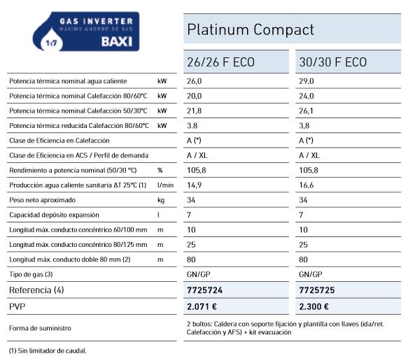 plat_compact_eco_blk
