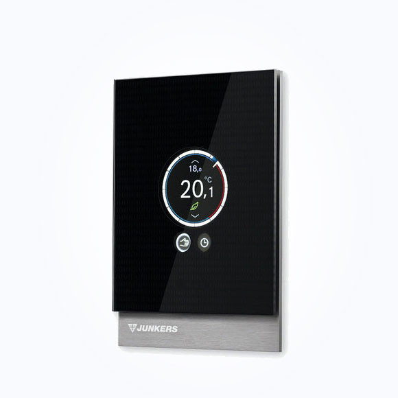 Termostato Easy Control CT100