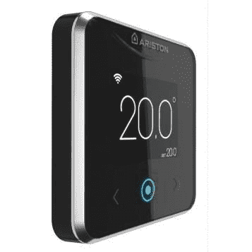 Termostato CUBE S-NET