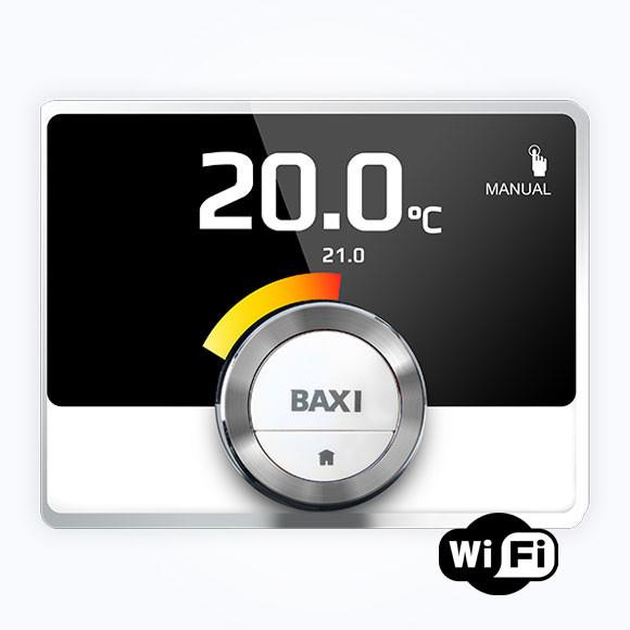 termostato-baxi-txm-10c