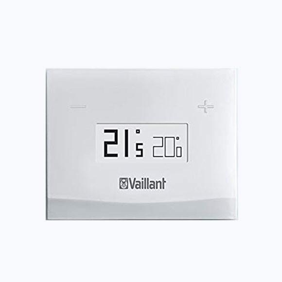 termostat-vaillant-wsmart