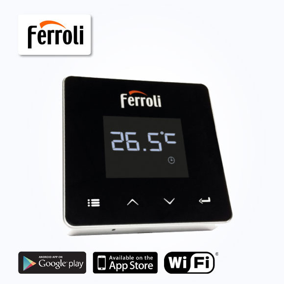Termostato connect smart wi 580x580