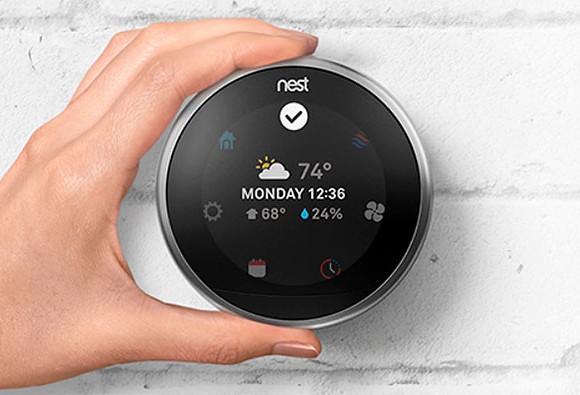 nest-thermostat-gen3-5-1